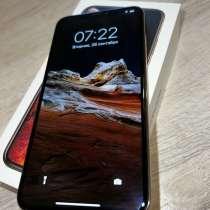 IPhone XS Max, в Воронеже