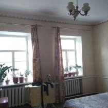 Дом 60 м² на участке 2 сот, в Симферополе