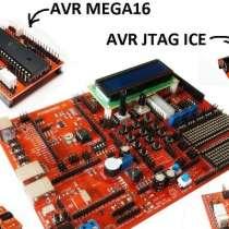 Разработка устройств Arduino, ESP8266, STM32. Скетч, прошивк, в г.Киев