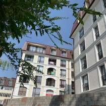 Продаю в ЦО''Радуга'' квартиры 36; 42 кв.м. тел: , в г.Каракол