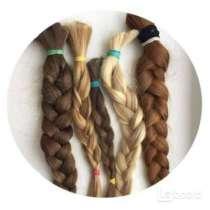 Купим волосы в Норильске дорого!, в Норильске