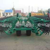 Продадим новое сельхоз оборудование, в г.Павлодар