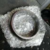 Кольцо приёмной трубы на глушитель 1zz, в Улан-Удэ