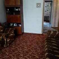 Продам квартиру, в Гремячинске