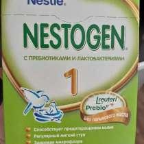 Продам смесь Nestogen 1, 700 гр, в Томске