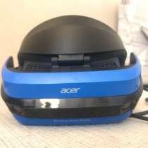 Шлем виртуальной реальности (vr шлем, vr очки), в Перми