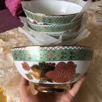 Суповые пиалы, в Махачкале