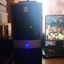Продам игровой системный блок, в Ногинске