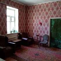Сдается 2х комнатная квартира, в Каменск-Шахтинском