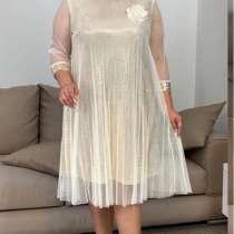 Оптом женская одежда из Киргизии, в Иркутске