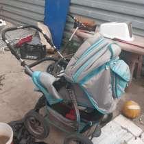 Детская коляска, в Липецке