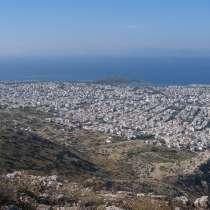 Агентство недвижимости, в г.Афины