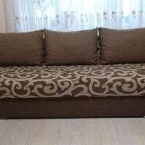 Продам евро диван, в г.Тирасполь