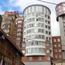 Продам элитную двухуровневую квартиру S - 240 кв.м. в Центре, в Ростове-на-Дону