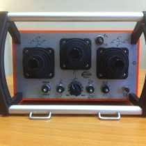 Радиоуправление для автобетононасосов от HBC-radiomatic, в Москве