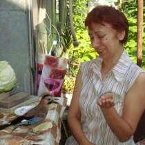 Елена, 53 года, хочет познакомиться, в Краснодаре