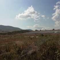 Продам земельный участок 6 соток в Мысхако, в Новороссийске