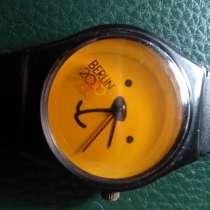 Часы Германия, в Москве