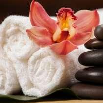 Йога-стрейч массаж. ЮМР. Выезд, в Краснодаре