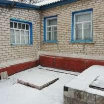 Продаются два дома, в г.Краснодон