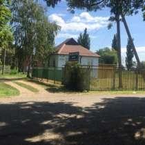 Продаю дом с газом в Новошахтинске на улице Декабристов 9, в Новошахтинске