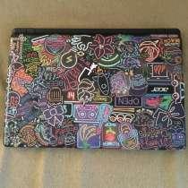 Продам ноутбук срочно, в Нягани