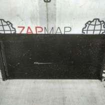 Радиатор кондиционера Audi A4 B9, в г.Ереван