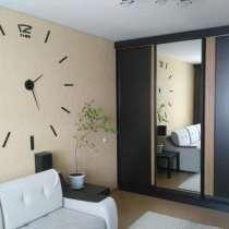 Сдается однокомнатная квартира по адресу: ул. Северная 25, в Якутске