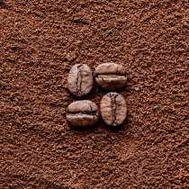 Ethiopia Yirgacheffe Gr.4 100 гр свежеобжаренный кофе, в Самаре