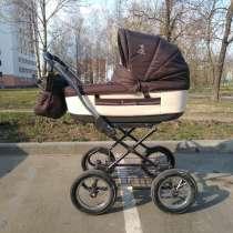 Коляска Roan marita 2 в 1, в г.Витебск