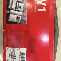 Продам видиодомафон Legrand V-1 kit video, в Владивостоке