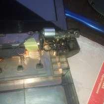 Произвожу высококачественный ремонт корпуса ноутбука, крышки, в г.Баку