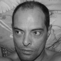 Владислав, 44 года, хочет найти новых друзей – В поиске девушки для приятного общения, в Калининграде