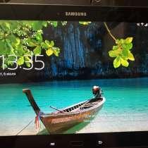 Планшет Samsung, в Алексеевке