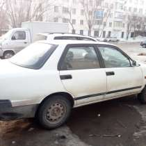 Продам срочно, в г.Астана