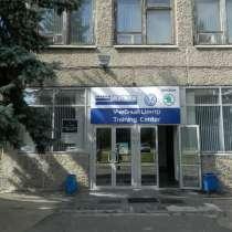 Кандидат наук готовит учащихся - физика/математика, в Нижнем Новгороде