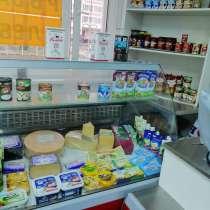 Продается Гастроном магазин продуктов питания, в Москве