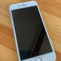Iphone6s 64gb, в Москве