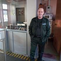 Николай, 58 лет, хочет пообщаться, в Ростове-на-Дону