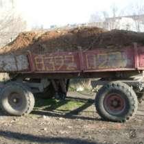 Конский навоз, в Таганроге