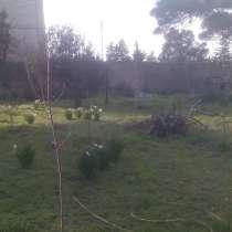 Земельный участок в престижном месте, в г.Баку