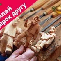 Набор инструмента для резьбы по дереву, в Тольятти