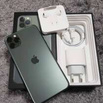 IPhone 11 Pro Max, в г.Лос-Анджелес