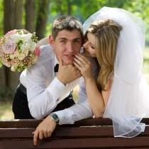 Фотограф, Видеооператор на Свадьбу, Юбилей, Love Story, в Краснодаре
