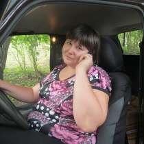 Наталья, 51 год, хочет пообщаться, в Бузулуке