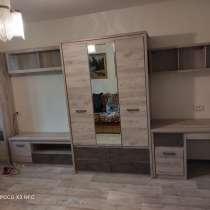 Сборка мебели, в г.Минск