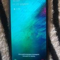 Samsung Galaxy A10, в Брянске