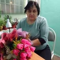Журавлева Ирина Викторовна, 53 года, хочет пообщаться, в Воскресенске