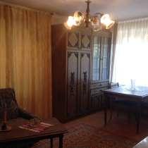 Сдам 2-комнатную квартиру возле Шахтерской площади, в г.Донецк