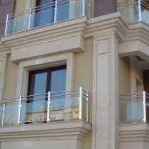 Архитектура и проектирование зданий любой сложности, в г.Бишкек
